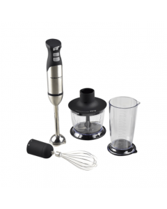 Hamilton Beach Blender Tangan Stainless Steel