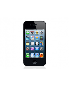 IPHONE 4S 16GB 32GB 64GB