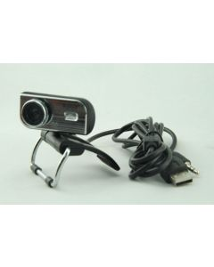 Webcam WB-100