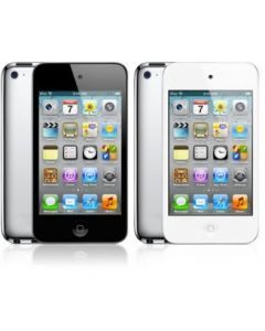 IPOD 4gen touch 8gb 32gb 64gb