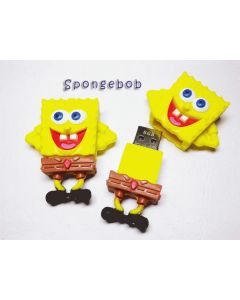 Flash Disk Spongebob 8 GB