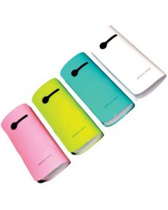 Power Bank Super Power 5600 mAH