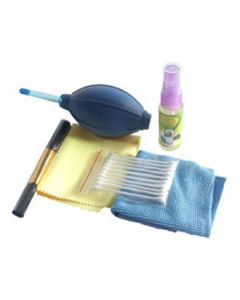 Super Cleaning Set - Pembersih Laptop